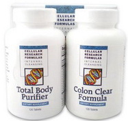 Dual Action Cleanse Review